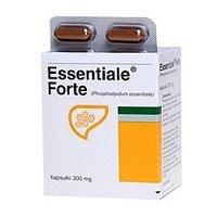 essentiale-forte-n-30-capsules-by-sanofi-aventis