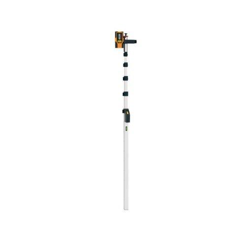 Canne Mesureuse Télescopique Easyfix 5 M - Taille Unique