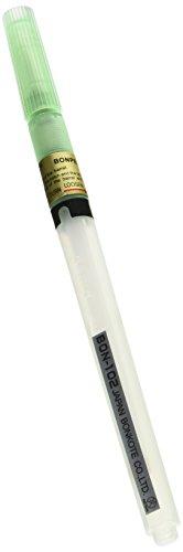 clear-green-plastic-flux-replenishment-pen-like-brush