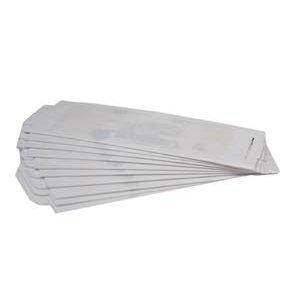 plaque-de-glu-souris-lot-de-10-plaque-adhesive-souris