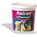 Ratron Giftweizen GB 1 kg