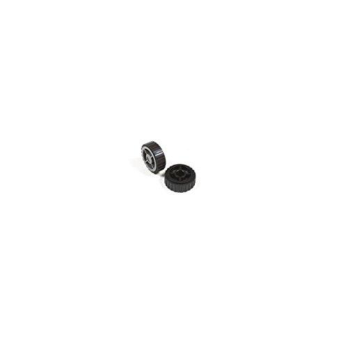 lexmark-roller-knobby-tire-hub-t1-40x5451