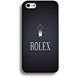 classic-rolex-phone-case-cover-for-cover-iphone-6-plus-6s-plus-55-pollice-rolex-luxury-pattern
