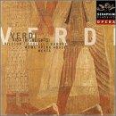 Verdi:Aida [Highlights] [Import allemand]