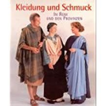 24cbb38d4a6d80 Suchergebnis auf Amazon.de für  billige Kleidung der Frauen  Bücher