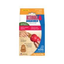 kong-comp-kong-snacks-bacon-cheese-pack-sml-1