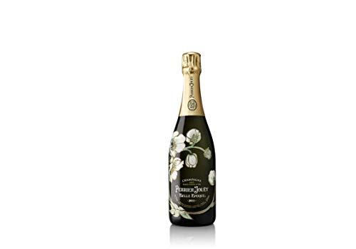 Perrier Jouet Champagne Belle Epoque 2011