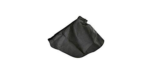 valex-sacco-raccolta-45lt-ricambio-aspirafoglie-soffiatore-modello-merak-3000-cerniera-fogliame