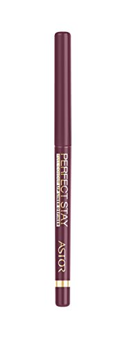 Astor Perfect Stay Full Colour Lip Liner Definer, Rosewood, 003, 1er Pack (1 x 0 g)