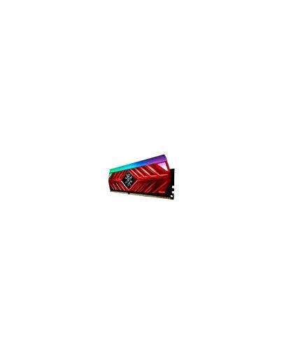 XPG SPECTRIX D41 módulo de - Memoria (16 GB, 2 x 8 GB, DDR4, 3000 MHz)