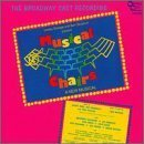Musical Chairs (1980 Original Cast Members) by Musical Chairs (2003-06-17)