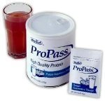 propass-liquid-protein-supplement-supplement-protein-propass-75oz-can-4-each-case-by-hormel-healthla