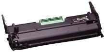 Preisvergleich Produktbild Konica Minolta TN101 K Kartusche schwarz – Tonerkartuschen und Laser (schwarz,  Konica Minolta 7020 Konica Minolta 7030,  2 Stück (S),  Laser Cartridge)