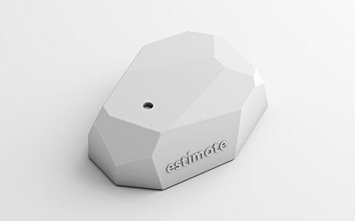 iBeacon Proximity Beacon Bluetooth Transmisor para Dana Lock