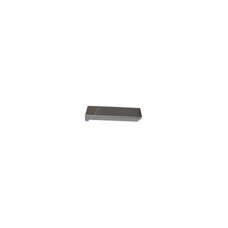 pieza-frigorifico-liebherr-embellecedor-inox-9290864