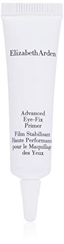 Elizabeth Arden Advanced Eye Fix Primer,   8 ml - Eye-fix Primer