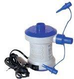 4 X Sidewinder 2 Go Air Pump