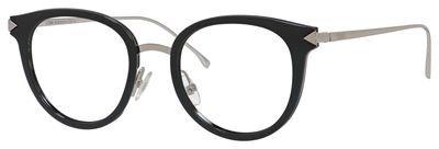 Fendi Damenbrille