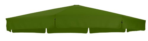 sun-garden-ersatzbezug-zum-easy-100-prozent-polypropylen-stoff-b061-durchmesser-350-cm-grun