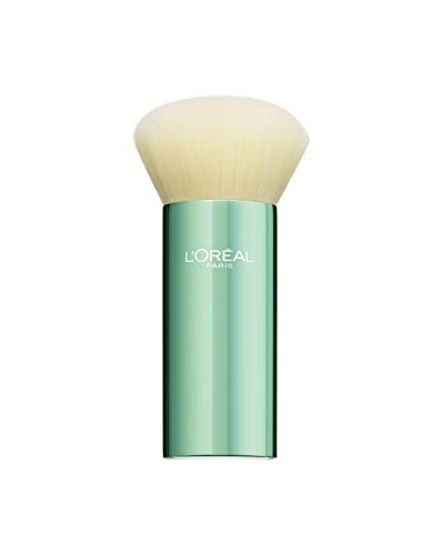 L'Oréal Paris Perfect Match Minerals Brush (Loreal Make-up Pinsel)