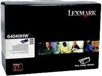 lexmark-64016he-unidad-de-impresion-21000-paginas-color-negro