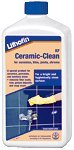 lithofin-kf-ceramic-clean-1l-limescale-rust-grease-soap-scum-remover