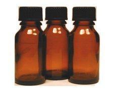 natural-by-nature-vaciado-botellas-15ml-x-10paquete
