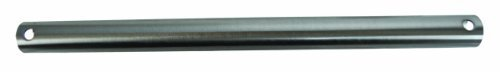 design-house-153668-48-inch-downrod-satin-nickel-finish-by-design-house