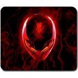 alienware-ordenador-optico-gaming-alfombrilla-para-raton-2-antideslizante-goma-de-neopreno-estandar-