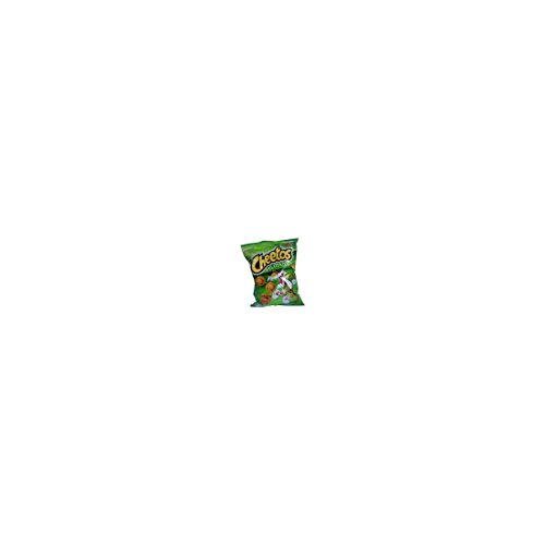 matutano-cheetos-pelotazos-bolsa-105-g