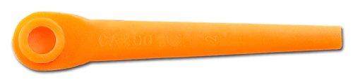 Arnold 1083-G1-0007 Ersatzmesser für Rasentrimmer