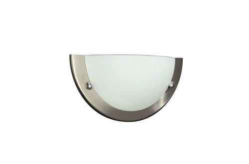 massive-fergie-wall-light-matt-chrome-requires-1-x-60-watts-e27-bulb