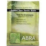 abra-therapeutics-green-tea-tonic-bath-green-tea-lemongrass-3-oz-by-abra