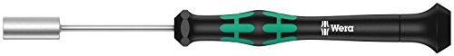 Wera 2069 Elektroniker-Steckschlüssel, 5,5 x 60 mm, 05118126001