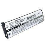 bateria-motorola-53871-cp100-nextel-i500-plus-nextel-i550-nextel-i700-n-ni-mh-1000-mah