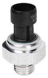ACDelco d1800C GM Original Equipment Motor, Druck Sensor