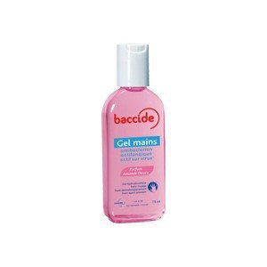 baccide-gel-mains-antibacterien-30-ml