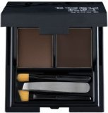 Brow Sleek Kit-Dark