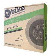 wishbone-wib-bike-tri-kit-trike-kit-fur-2in1-laufrad-classic