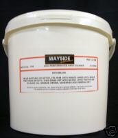 wayside-hand-cleaner-paint-glue-oil-resin-dirt-remover-soap-5lt