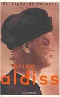 El tapiz de Malacia par  Brian W. Aldiss