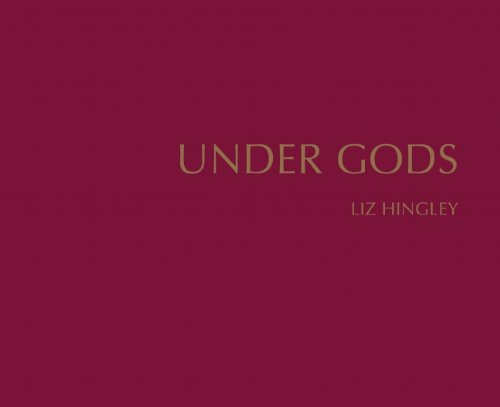 Under Gods: Stories from the Soho Road
