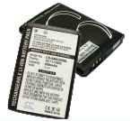 Batterie für Samsung SGH-X430 SGH-X500 SGH-X510 SGH-X518 SGH-X520 3.7V 850mAh