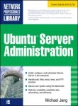 Ubuntu Server Administration