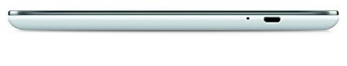 Huawei MediaPad T1 10.0 24 - 6