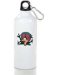 daffy-ducks-quackbusters-cool-aluminum-sports-water-bottle-400-500-600ml