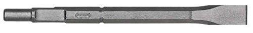 Preisvergleich Produktbild MILWAUKEE K-Hex Flachmeißel, 25 x 380 mm