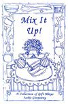 Title: Mix It Up A collection of gift mixes Kitchen Craft