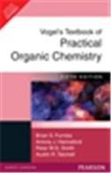Vogel's Textbook of Practical Organic Chemistry, 5e