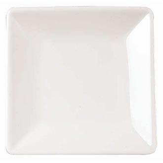Kana Dimensions Carré Assiette creuse: 210mm (8,25 \